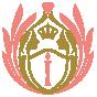 月子中心logo